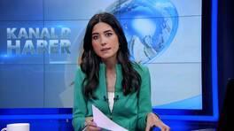 Kanal D Haber - 18.08.2017