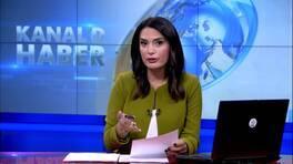 Kanal D Haber - 19.08.2017