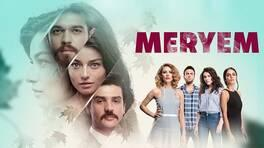 """""""Meryem Dizisi Özel"""" programı radyonom.com'da!"""