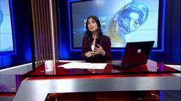 Kanal D Haber - 23.08.2017