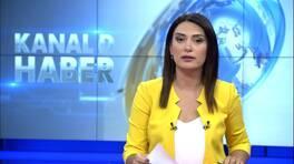 Kanal D Haber - 26.08.2017