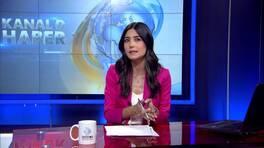 Kanal D Haber - 01.09.2017