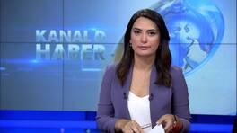 Kanal D Haber - 03.09.2017