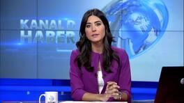 Kanal D Haber - 06.09.2017