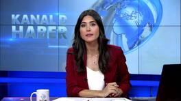 Kanal D Haber - 07.09.2017