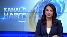 Kanal D Haber - 10.09.2017