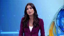 Ahmet Hakan'la Kanal D Haber - 17.09.2017