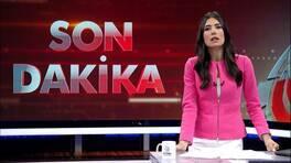 Ahmet Hakan'la Kanal D Haber - 16.09.2017