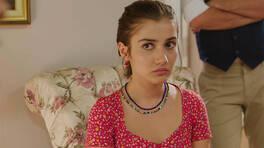 Ver Elini Aşk'ın 3. Bölümünde Ayperi, Kaan'ı affetmiyor! Ver Elini Aşk 4. Bölüm Fragmanı yayınlandı mı?