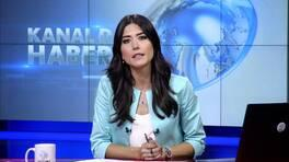 Kanal D Haber - 08.09.2017