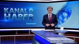Ahmet Hakan'la Kanal D Haber - 20.09.2017