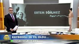 Kanal D ile Günaydın Türkiye - 21.09.2017