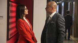 İsimsizler 16.Bölümde Fatih ve ekibi Murat'ı kurtarabilecek mi? İsimsizler 17. Bölüm Fragmanı yayınlandı mı?
