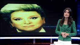 Ahmet Hakan'la Kanal D Haber - 24.09.2017