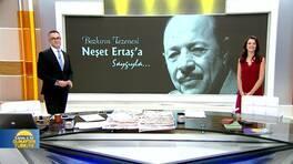 Kanal D ile Günaydın Türkiye - 25.09.2017