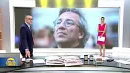 Kanal D ile Günaydın Türkiye - 29.09.2017