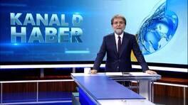Ahmet Hakan'la Kanal D Haber - 29.09.2017