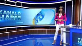 Ahmet Hakan'la Kanal D Haber - 30.09.2017