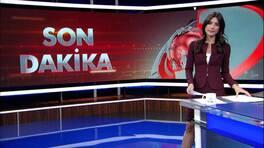 Ahmet Hakan'la Kanal D Haber - 01.10.2017