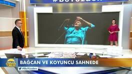 Kanal D ile Günaydın Türkiye - 06.10.2017