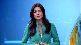 Ahmet Hakan'la Kanal D Haber - 08.10.2017