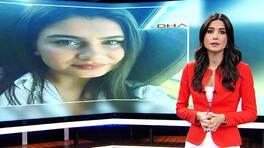 Kanal D Haber Hafta Sonu - 14.10.2017
