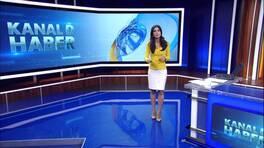 Kanal D Haber Hafta Sonu - 21.10.2017