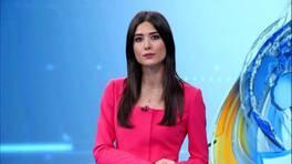 Kanal D Haber Hafta Sonu - 22.10.2017