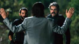 Murat ve Dayı, Hatem'den intikamını aldı!