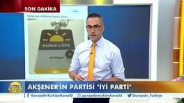 Kanal D ile Günaydın Türkiye - 25.10.2017