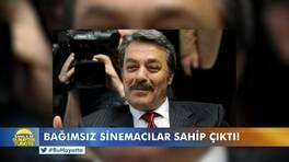 ''Ulusal Filmler'' İstanbul'da!