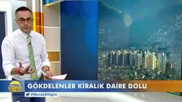 Kanal D ile Günaydın Türkiye - 26.10.2017