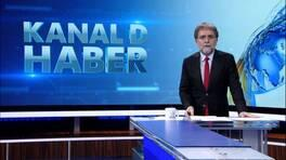 Ahmet Hakan'la Kanal D Haber - 27.10.2017