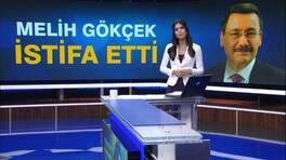 Kanal D Haber Hafta Sonu - 28.10.2017