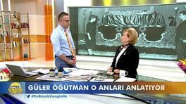 ''Çocuğu Atatürk sevgisiyle büyütün!''