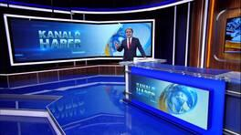Ahmet Hakan'la Kanal D Haber - 31.10.2017