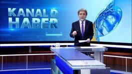 Ahmet Hakan'la Kanal D Haber - 01.11.2017