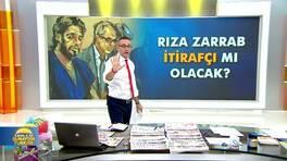 Kanal D ile Günaydın Türkiye - 02.11.2017