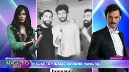 05.11.2017 / Magazin D Pazar