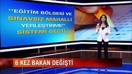 Kanal D Haber Hafta Sonu - 05.11.2017