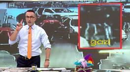 Kanal D ile Günaydın Türkiye - 08.11.2017