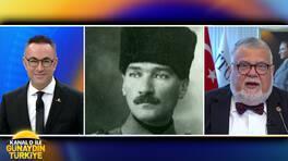 Atatürk'ü anlamak! (ÖZEL DOSYA)