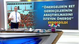 Kanal D ile Günaydın Türkiye - 14.11.2017