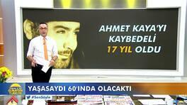 Kanal D ile Günaydın Türkiye - 16.11.2017