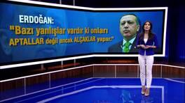Kanal D Haber Hafta Sonu - 19.11.2017