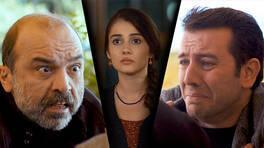 Ver Elini Aşk'ın 10. Bölümünde; Ayperi, kendini Kaan'a affettirmek için yollar arıyor! Ver Elini Aşk 11. Bölüm Fragmanı yayınlandı mı?