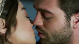 Meryem 17. Bölümde Savaş'tan, Meryem'e ilk öpücük geliyor! Meryem 18. Bölüm Fragmanı yayınlandı mı?
