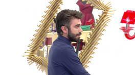 Alışveriş Melekleri 23 Kasım Fragmanı