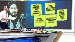 Kanal D ile Günaydın Türkiye - 23.11.2017