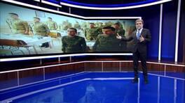 Ahmet Hakan'la Kanal D Haber - 23.11.2017